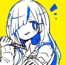 葉's user icon