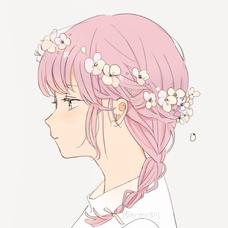 ぽっきー's user icon