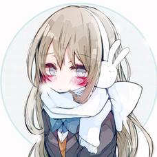 +氷奈+のユーザーアイコン