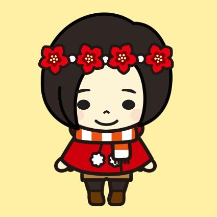 ichikawaのユーザーアイコン