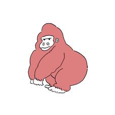 たんぼちゃんのユーザーアイコン
