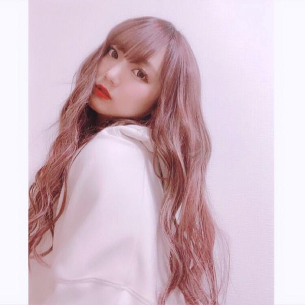 セーラームーン☆のユーザーアイコン
