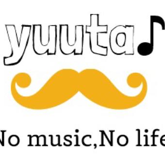 yuutaのユーザーアイコン