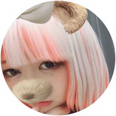 白たまぽんず@月姫のユーザーアイコン