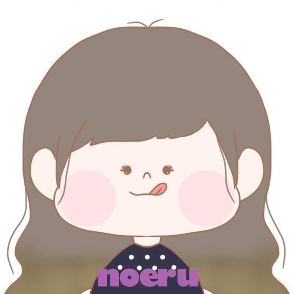 月(のえる*(੭*ˊᵕˋ)੭)@満天星のユーザーアイコン