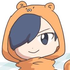 いさ's user icon
