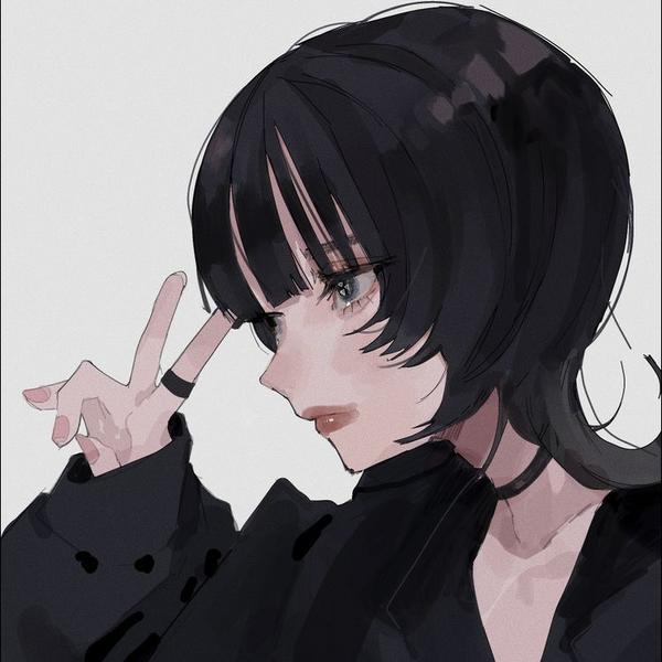 kotsumeのユーザーアイコン