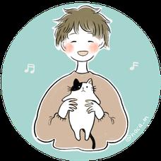 72(natsu)'s user icon