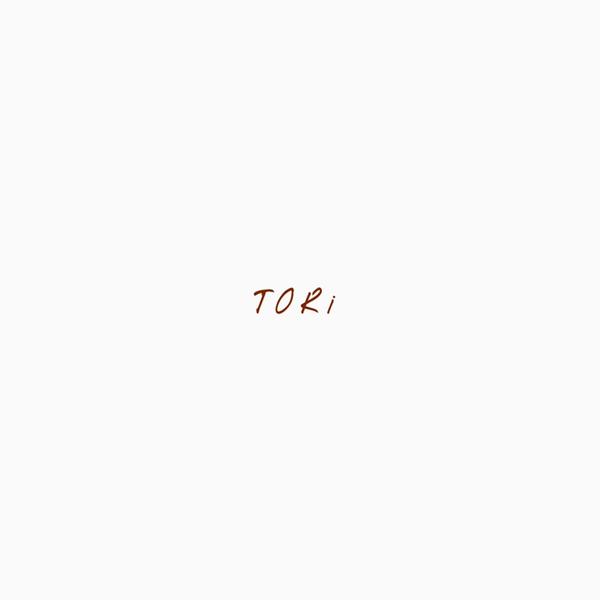 TORiのユーザーアイコン
