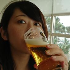 遼(黒崎さやか)のユーザーアイコン