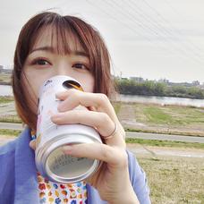 遼(黒崎さやか)@音昏(ねくら)のユーザーアイコン