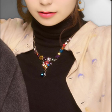 yui's user icon