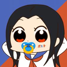 朱壱のユーザーアイコン