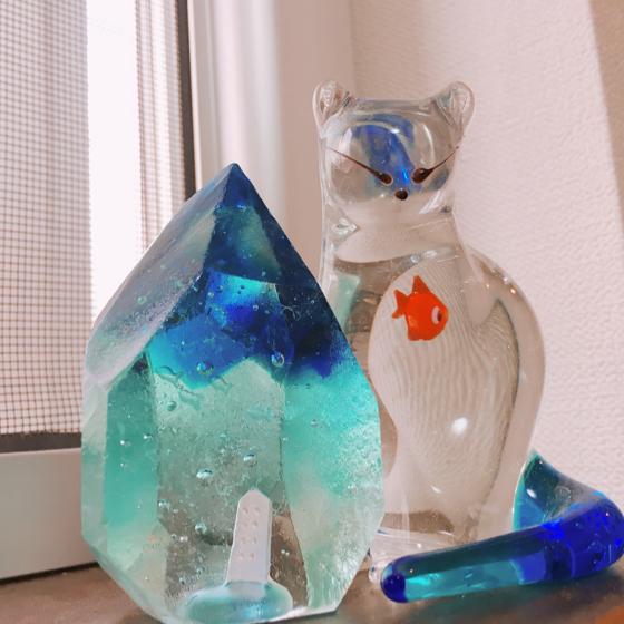 ハル/猫夜のユーザーアイコン