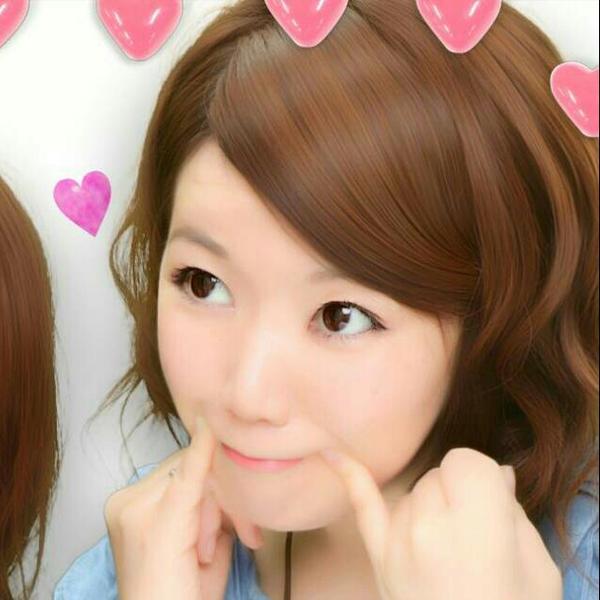 ののこ☆マイペース☆のユーザーアイコン