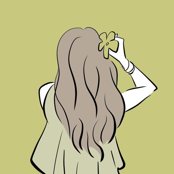 ちー✩.*˚'s user icon