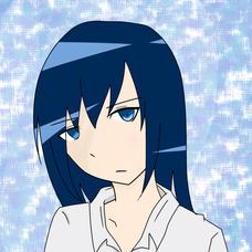あいりす(ふぃぐ)'s user icon