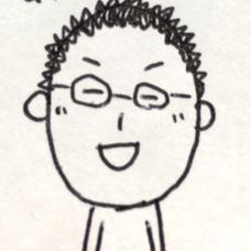 ajitamanのユーザーアイコン