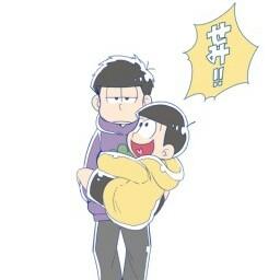 はなまるぴっぴはよいこだけ アニメ おそ松さん Op By アリス 音楽コラボアプリ Nana