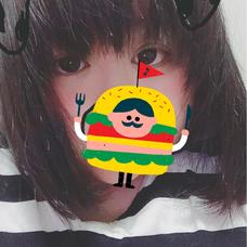 むーちゃんのユーザーアイコン