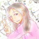 彩歌のユーザーアイコン
