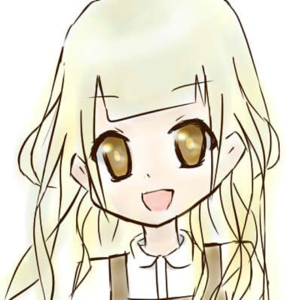 Ka@けーあのユーザーアイコン