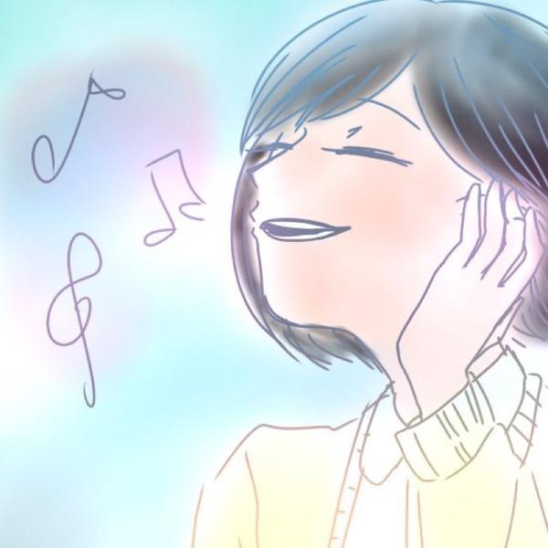 inko🦜歌の修行!のユーザーアイコン