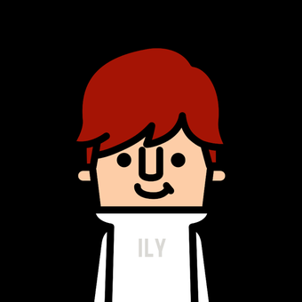 mikitoのユーザーアイコン