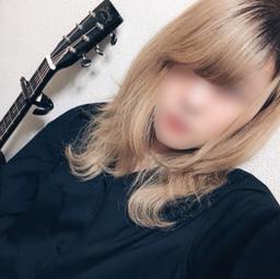 みぃすけ(^・ω・^)のユーザーアイコン