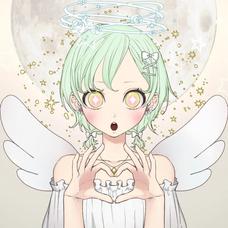 小花衣 ひなのユーザーアイコン