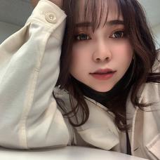(´・ω・`)Kii(イヤホン推薦♡)のユーザーアイコン