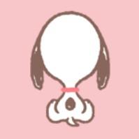 もにちぁん♪♡( ・ ´`(●)のユーザーアイコン