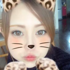 coco☆*。のユーザーアイコン