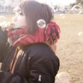 S@riのユーザーアイコン