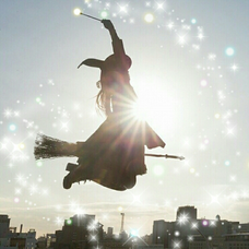 武政美久(現在神奈川)のユーザーアイコン