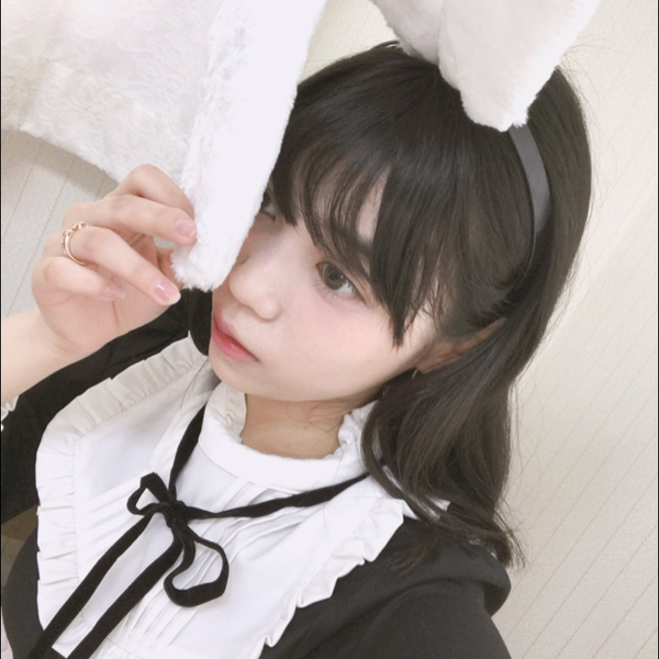 ♥♥♥                  えぬ   .のユーザーアイコン