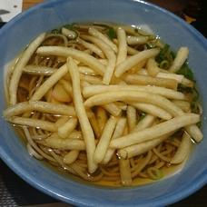 Kenji Oharaのユーザーアイコン