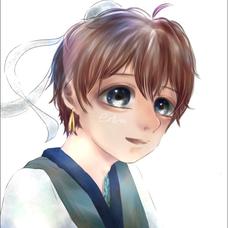 eriru's user icon