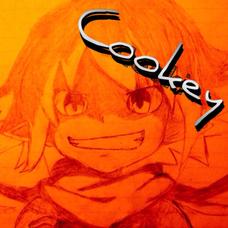 クッキーのユーザーアイコン