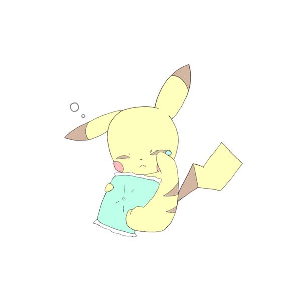 ぱお@琴虎のユーザーアイコン
