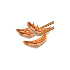 米米米's user icon