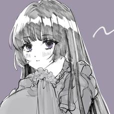 ちぇる子☆のユーザーアイコン