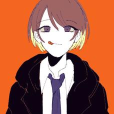 姫乃@週1サウンド投稿目標のユーザーアイコン