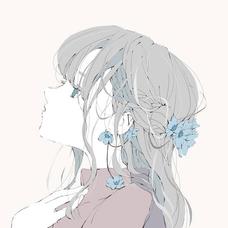 じゅれ's user icon