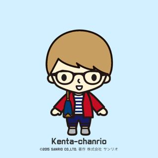 kentawataのユーザーアイコン