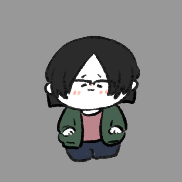 翠子のユーザーアイコン