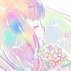 ミサ@虹のユーザーアイコン