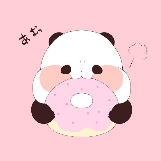 Ruiki/カルメロのユーザーアイコン