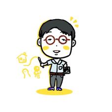 とんぷのユーザーアイコン