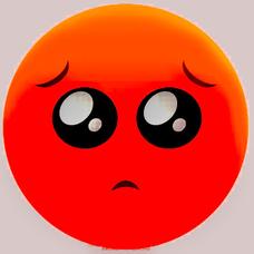 ヨハネ団長 🇯🇵's user icon